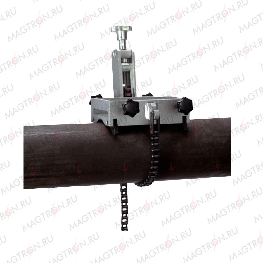 Крепление для труб BDS ПКТ 250